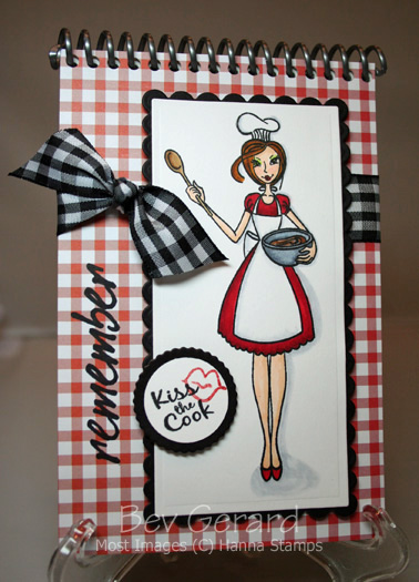 HS Cook Shopping notes 378×525